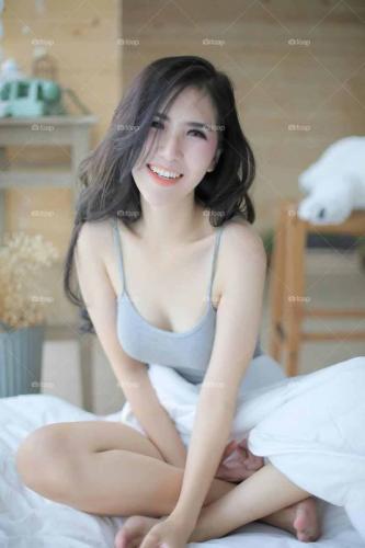WEBSITE_SEXY_THAI_WOMEN