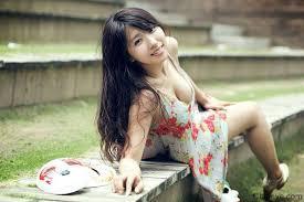 WEBSITE SEXY THAI WOMEN 6