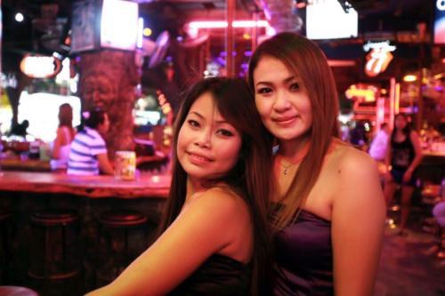 patong-girls-1024x682
